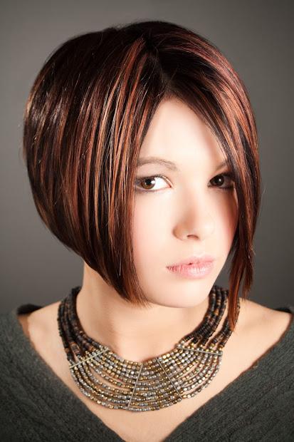 2011 hairstyles modern
