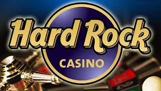 Download Hard Rock Casino Game PSP for Android - www.pollogames.com
