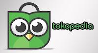 https://www.tokopedia.com/yesiherbal14/obat-telinga-bernanah-obat-gendang-telinga-yang-robek-produk-ori