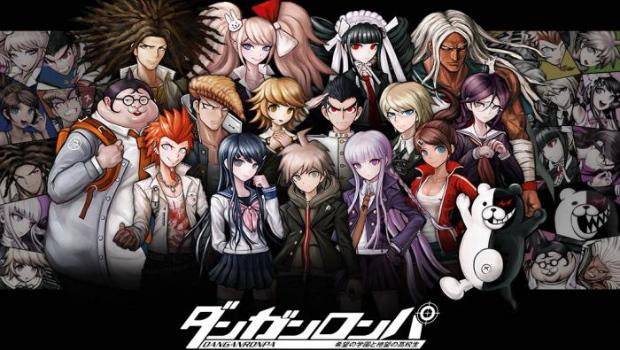 20 Rekomendasi Anime Game Terbaik, tentang Gamer dan Dunia Game