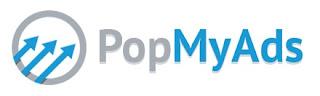 Registrarse en PopMyAds