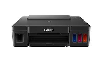 Canon G1200