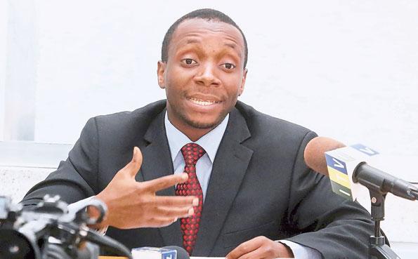 Nimehama Chadema Lakini Sijahamua Chama cha Kujiunga Nacho- Kafulila