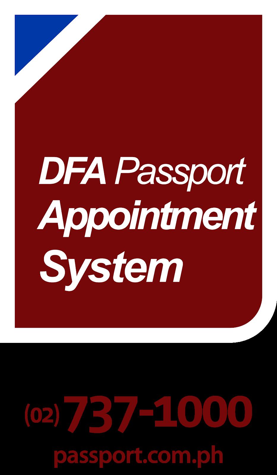 Form new form for dfa passport application passport dfa form for application passport appointment system in clark dfa dfa passport appointment falaconquin