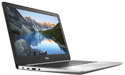 Dell Inspiron 13 5370 (cn537008)