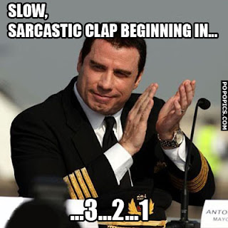 slow-clap-610x400