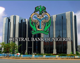 CBN injects clean $297m into forex business