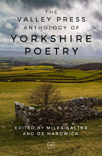 http://www.valleypressuk.com/book/85/the_valley_press_anthology_of_yorkshire_poetry