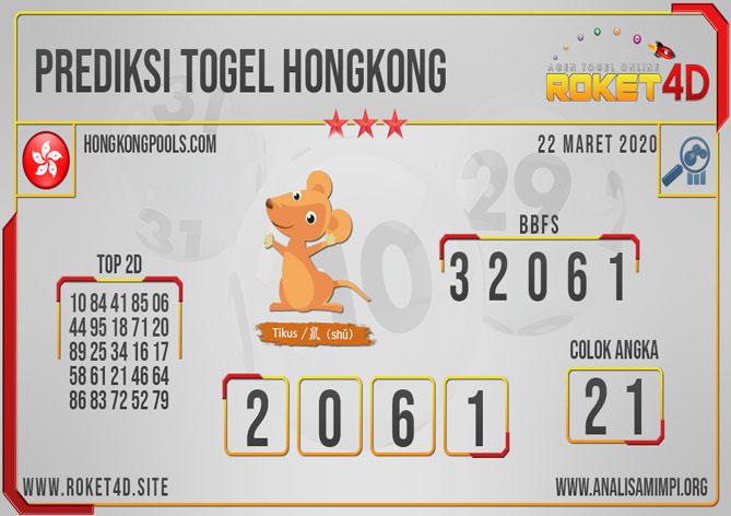 prediksi togel hongkong rocket4d