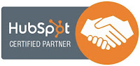 Don Arceri | HubSpot Partner Agency | Chicago IL