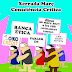 """31a Consciència Crítica """"Banca Ètica"""""""