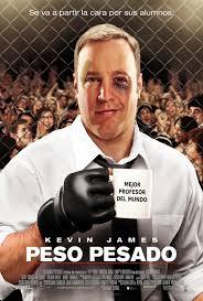 Peso Pesado (2012)