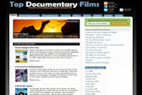 Watch documentaries online - Top Documentary Films