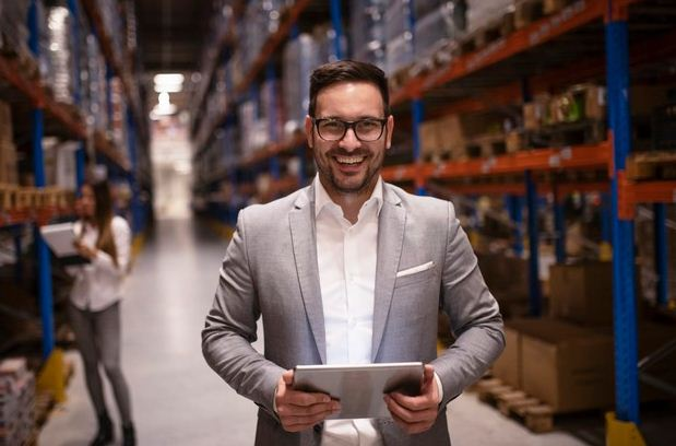 How Do I Become a Supply Chain Manager?