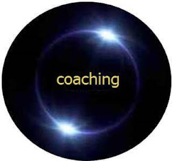 Coaching Ieros