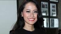 Biodata Pemeran Sri Ibu film Kafir