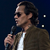 Marc Anthony llegó a los Guinness Records