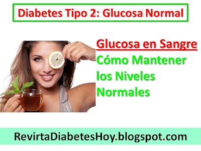 como-mantener-los-niveles-normales-de-glucosa-en-sangre