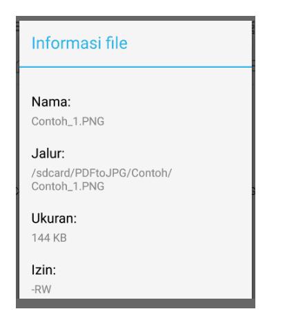 konversi PDF ke PNG
