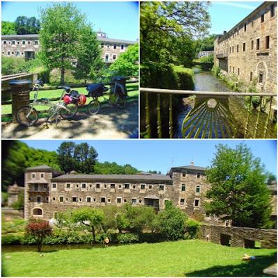 monasterio-de-samos-camino-de-santiago