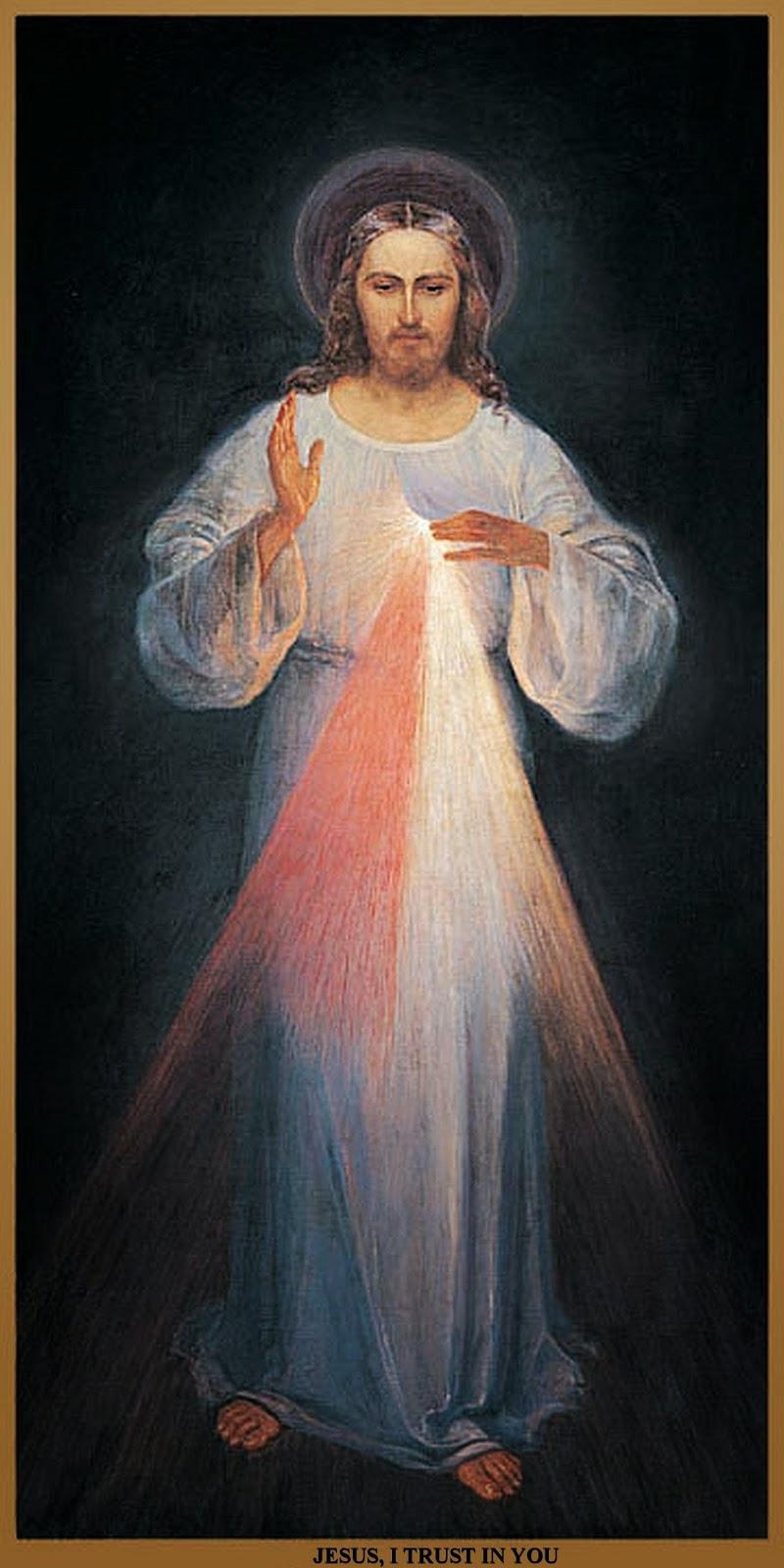 Daily Catholic Mass Readings: Daily Catholic Mass Readings