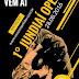 Terra da Uva terá evento de jiu-jitsu no fim de agosto: o Jundiaí Open
