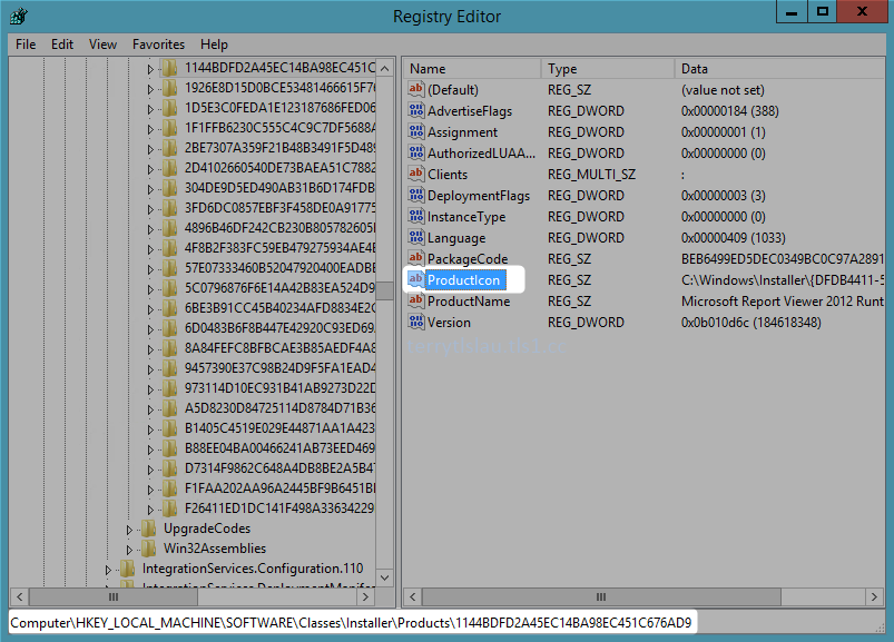Terry L@u's blog: Using PowerShell Deployment Toolkit to deploy