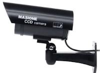Masione Dummy CCD Camera Firmware Download