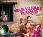 Anaarkali of Aarah 2017 Hindi Movie Watch Online