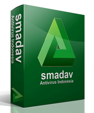 Smadav v10 crack 2015 serial Crack Download
