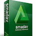 SmadAV Pro 2019 Rev. 10.0.1 Full Version, Serial Number, Keygen Download