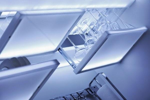 interior design company copeiro Inteligente apartamentos