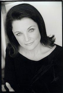 Gina Wendkos. Director of The Princess Diaries