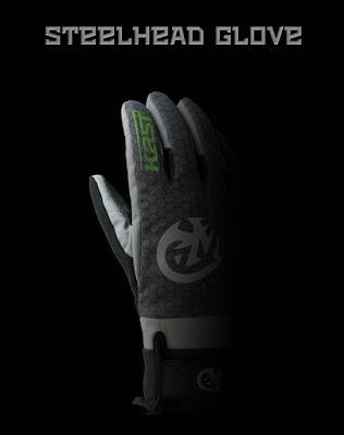 Steelhead Glove