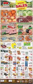 ⭐ Food Bazaar Ad 3/26/20 ⭐ Food Bazaar Circular March 26 2020