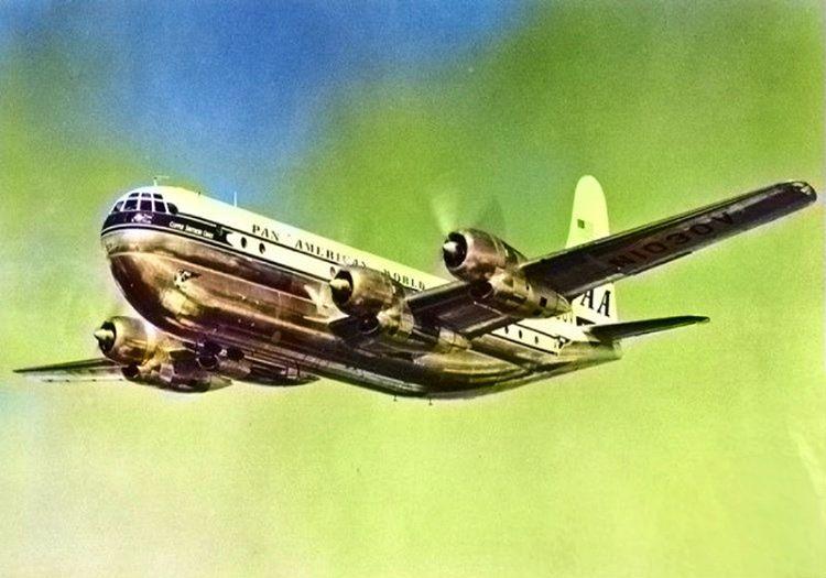 Havada kaybolan uçak yıllar geçmesine rağmen gizemini hala korumaya devam ediyor.