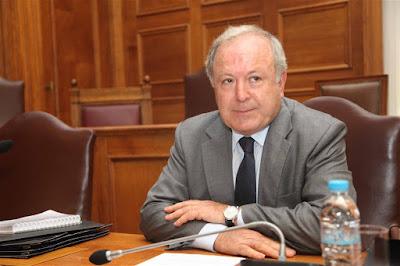 ΥΠΟΘΕΣΗ ΓΙΑΚΟΥΜΑΚΗ-Σε δίκη παραπέμπεται ο Χρήστος Μαρκογιαννάκης