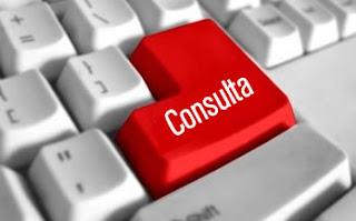 Consultar DataCrédito Gratis 2017: Aquí como hacerlo