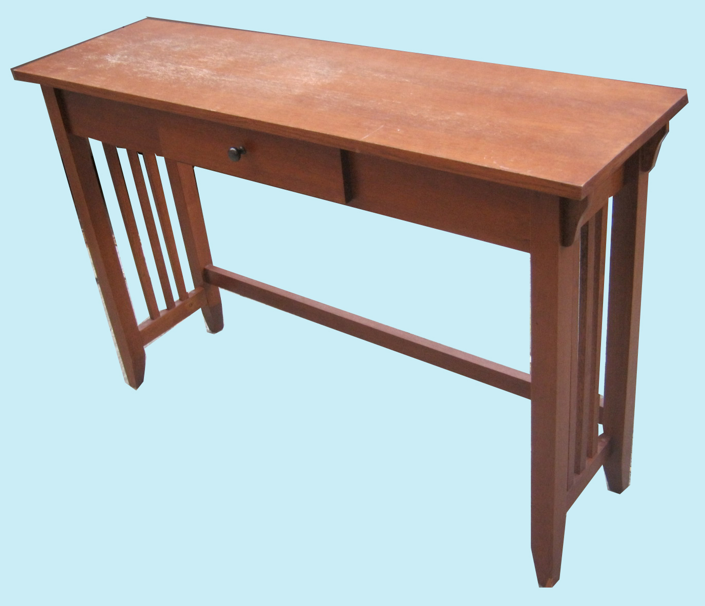 mission sofa table upholstery repair in bangalore uhuru furniture and collectibles style sold