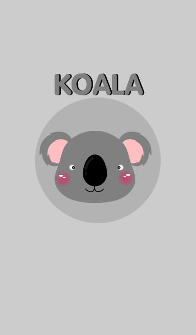 Simple Koala theme v.3
