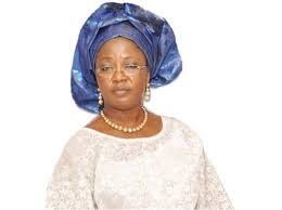 Buhari has abandoned us, says Tinubu's daughter