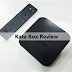 Kata Box Review: Affordable Android Set-Top TV Box