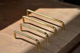http://www.brass.co.jp/item_list/04902/