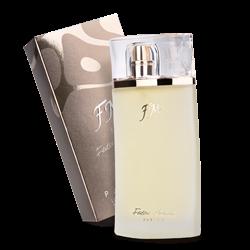 FM 286 Perfume de luxo Feminino
