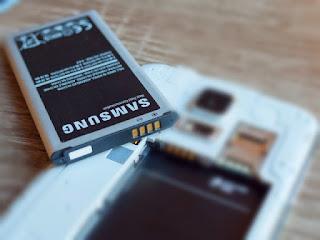 cara-merawat-baterai-hp.jpg