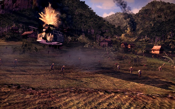 air-conflicts-vietnam-ultimate-edition-pc-screenshot-www.ovagames.com-2