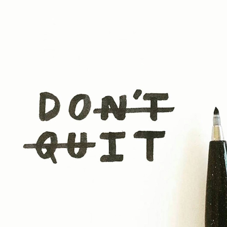 Dont-Quit-Do-It-Vivi-Brizuela-PinkOrchidMakeup