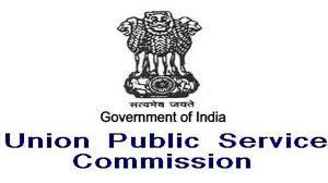 https://www.newgovtjobs.in.net/2019/01/union-public-service-commission-upsc.html