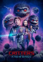 Critters: A New Binge Temporada 1 capitulo 8