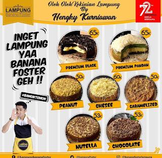 lampung-banana-foster